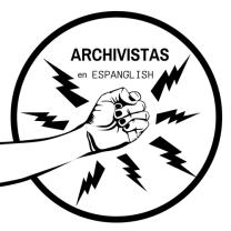 archivistas (12).png