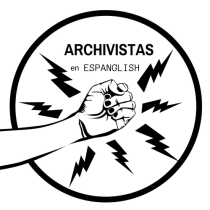 archivistas (12)